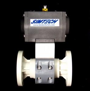 simtech-06